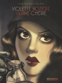 Violette Nozière vilaine chérie.pdf