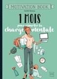 Camille Bonneau - 1 mois pour répartir la charge mentale.