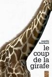 Camille Bouchard et Carl Pelletier - Le coup de la girafe.