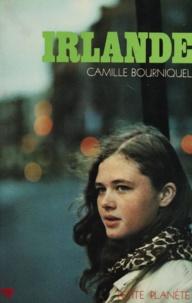 Camille Bourniquel et Chris Marker - Irlande (5).