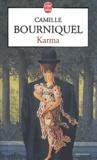 Camille Bourniquel - .