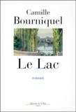 Camille Bourniquel - Le lac.