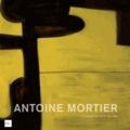Camille Brasseur - Antoine Mortier - La transfiguration du réel.