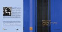 Camille Brasseur - Collection Caroline & Maurice Verbaet.