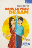 Camille Brissot - Dans la peau de Sam.