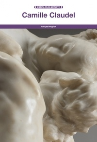 Costituentedelleidee.it Camille Claudel Image