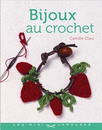 Bijoux au crochet.pdf