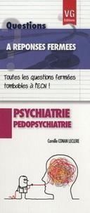 Psychiatrie pédo-psychiatrie.pdf
