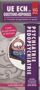 Goodtastepolice.fr Psychiatrie pédopsychiatrie Image