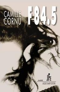 Camille Cornu - F 84.5.
