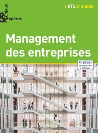 Management des entreprises BTS 2e année.pdf
