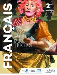 Français 2de Au fil des textes.pdf