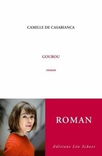 Camille de Casabianca - Gourou.