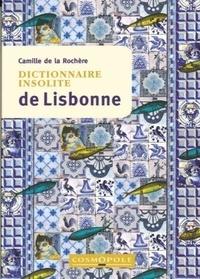 Dictionnaire insolite de Lisbonne.pdf