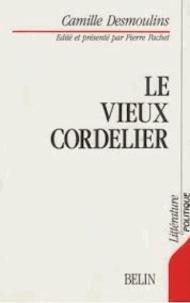 Deedr.fr Le vieux cordelier Image