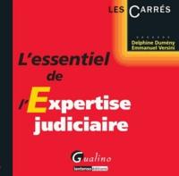 Lessentiel de lexpertise judiciaire.pdf