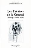 Camille Dumoulié et  Collectif - .