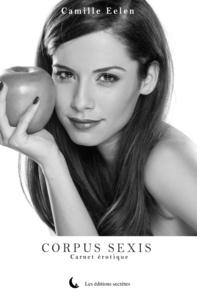 Camille Eelen - Corpus Sexis.