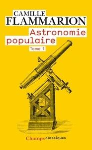 Astronomie populaire - Tome 1.pdf
