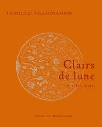 Clairs de lune : et autres textes.pdf