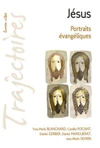 Rhonealpesinfo.fr Jésus - Portraits évangéliques Image