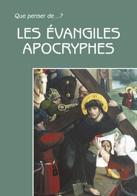 Les évangiles apocryphes.pdf