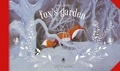 Camille Garoche - Fox's Garden.