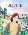 Camille Jourdy - Juliette - Les fantômes reviennent au printemps.