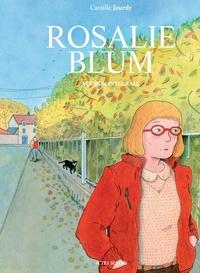 Camille Jourdy - Rosalie Blum  : L'intégrale.