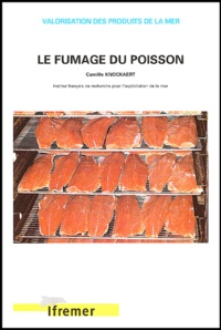 Le fumage du poisson.pdf