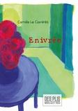 Camille Le Carrérès - Enivrée.