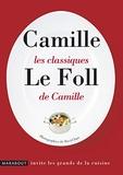 Camille Le Foll - Les classiques de Camille.