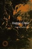 Camille Lemonnier - Happe-Chair.