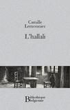 Camille Lemonnier - L'hallali.