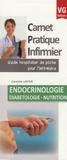 Camille Loyer - Endocrinologie diabétique-nutrition.