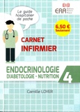 Camille Loyer - Endocrinologie Diabétologie Nutrition.