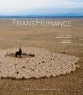 Camille & Manolo - TransHumance. 1 DVD