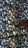 Camille Moirenc - Agenda 2014.