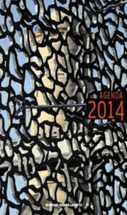Feriasdhiver.fr Agenda 2014 Image