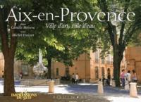 Aix-en-Provence.pdf