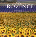 Camille Moirenc - Ma Provence.