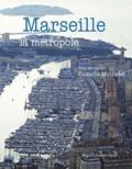 Camille Moirenc - Marseille la métropole - Vues aériennes de Camille Moirenc.