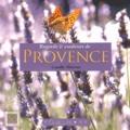 Camille Moirenc - Regards et couleurs de Provence.