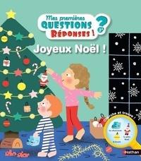 Camille Moreau et Mélisande Luthringer - Joyeux Noël !.