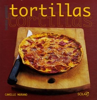 Tortillas.pdf