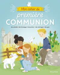 Mon cahier de première communion.pdf