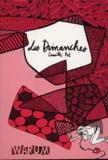 Camille Pot - Les Dimanches.