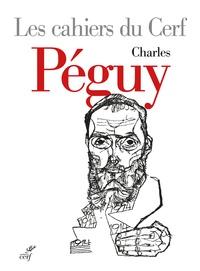 Camille Riquier - Charles Péguy.