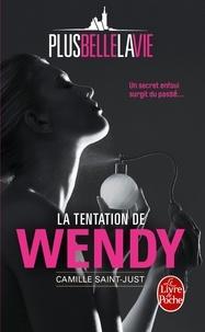 PDF TÉLÉCHARGER DE WENDY LA TENTATION