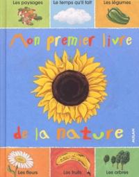 Mon premier livre de la nature.pdf